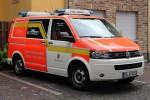 Rettung Rheinbach 00 NEF 01