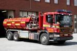 Åkersberga - FW - WLF - 234-7640