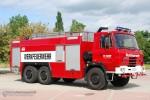 Florian WF BASF 25-01
