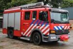 Tynaarlo - Brandweer - HLF - 03-8132