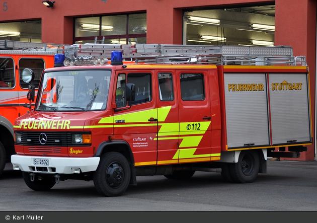 Florian Stuttgart 32/42-01 (a.D.)