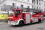 Florian 55 21/33-02