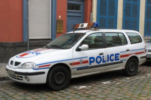 Einsatzfahrzeug florian nettetal 02 mtf 01 bos for Police nationale lille
