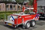 Rheden - Brandweer - FwA-SWW - 07-52SBA