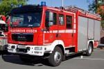Florian Essen 01 HLF20 02