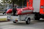 Florian Kiel 10/FwA-Schlauchboot