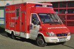 Florian Dortmund 05/83-0x Reserve-RTW