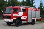 Florian 31/44-01 (a.D.)