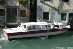 Venezia - Sanitrans - RV06138