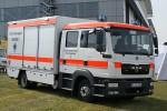 Ambulanz Segeberg 90/95-01
