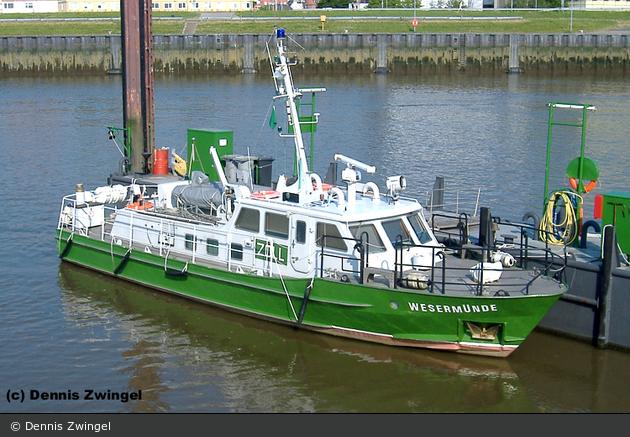 Action Bremerhaven