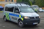Pardubice - Policie - 5E0 4270 - HGrKw