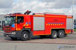 Zaventem - Brandweer - GTLF - T3.52 (alt)