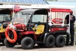 FDNY - EMS - ATV