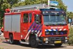 Bunschoten - Brandweer - TLF - 46-832 (a.D.)