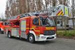 Florian Recklinghausen 10 DLK23 01