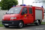 Florian 64 46/47-01