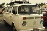 BePo - VW T2 - BeDoKw (a.D.)