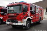 Scania P 310 - Ziegler - HLF 20