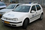 Amsterdam-Amstelland - Politie - Kripo - 3121