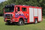 Bronkhorst - Brandweer - HLF - 06-9142