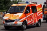Florian Weil 01/50