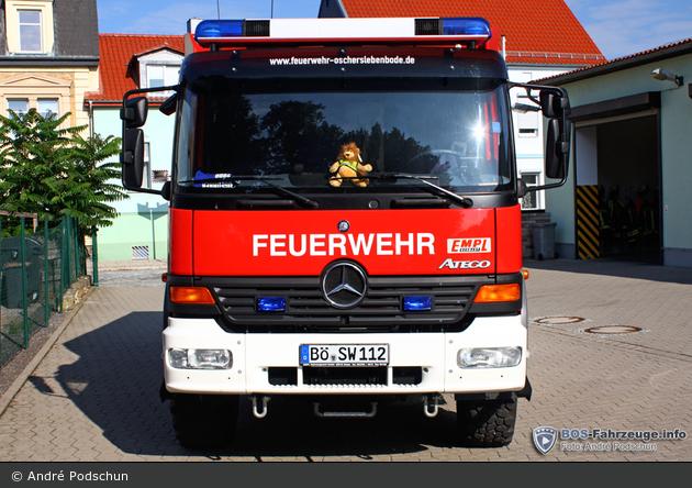 Florian Oschersleben 55/63-01