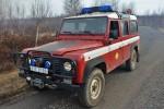 211 37-28 - Land Rover Defender 110 - KdoW