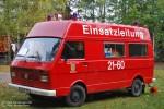 Florian Celle 21/11-06