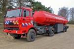 Ede - Brandweer - GTLF - 07-2763 (a.D.)
