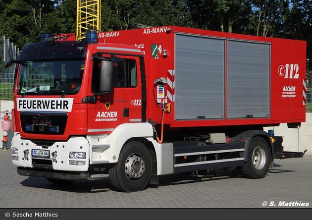 Florian Aachen 03 WLF18 01