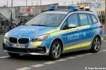 KE-PP 927 - BMW 220d - FuStW