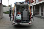 Rettung Nettetal 04 KTW 01