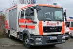 Kater Hamburg 82/93-02 (HH-8653)