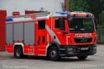 Florian Berlin LHF 20/12 B-2158