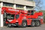 Florian Aachen 03 KW45 01