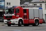 Florian Aachen 01 HLF20 02