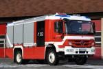 Florian Erlangen 09/47-01