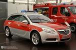 Florian Opel 10