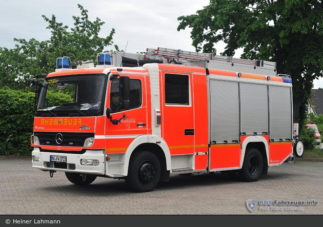Florian Mönchengladbach 02 HLF20 01