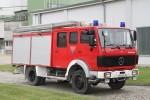 Florian Dyckerhoff 10/44-05 (a.D.)