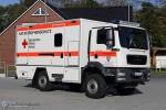Rotkreuz Steinburg 25/93-01