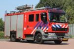 Berkelland - Brandweer - HLF - 06-9031