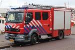 den Haag - Brandweer - HLF - 15-7130