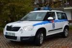 Bergwacht Rottach-Egern 10/01