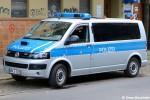 NRW5-3220 - VW T5 - HGruKW