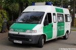 SN-3515 - Fiat Ducato - leBefKW (a.D.)