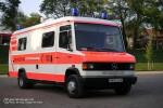 Florian Bremen 63/12-01