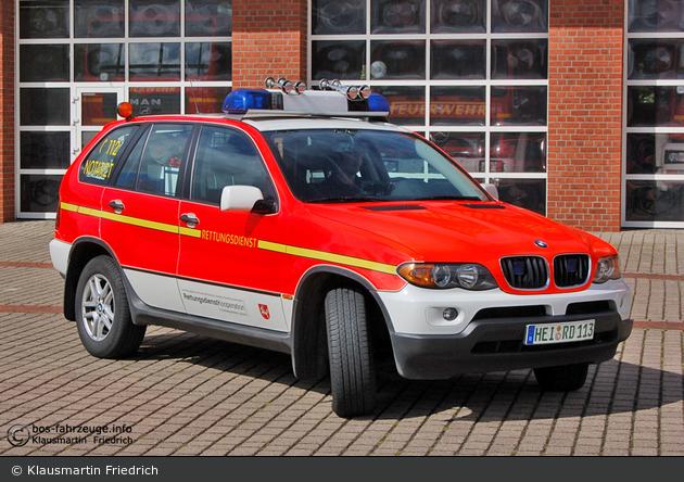 Rettung Dithmarschen 13/82-01 (a.D.)