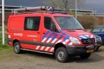 Westerveld - Brandweer - MZF - 03-9103